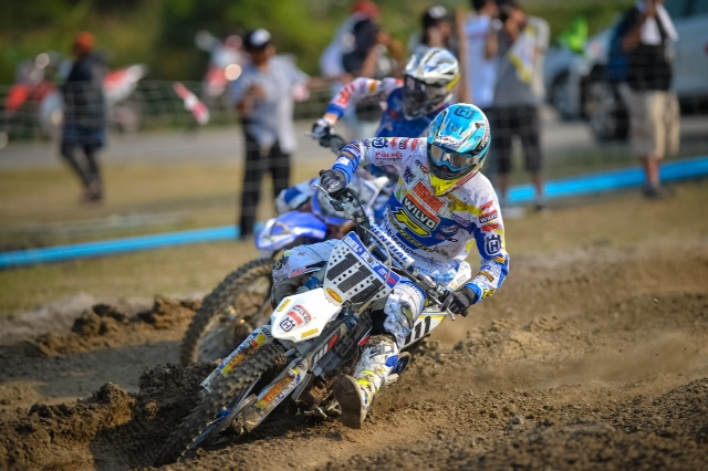 Motocrosspicneww
